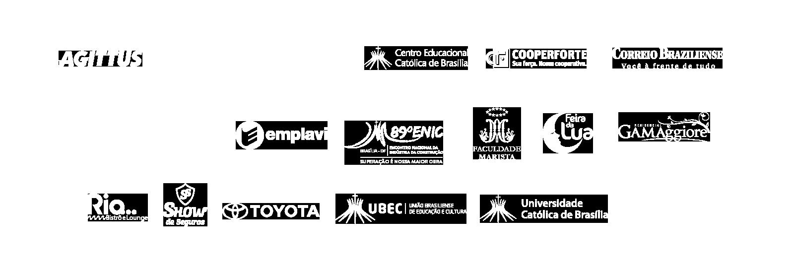 #logos clientes para site!2!
